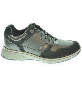 Xsensible Xsensible Sneaker ( 41 t/m 46 ) 202XEN10