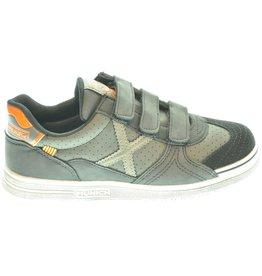 Munich Munich Sneaker ( 26 t/m 39 ) 192MUN02