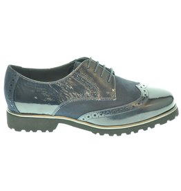 Sioux Sioux Sneaker ( 37 t/m 40.5 ) 192SIO03