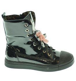 Shoes-Me Shoes Me Laarsje ( 22 t/m 31 ) 192SME08