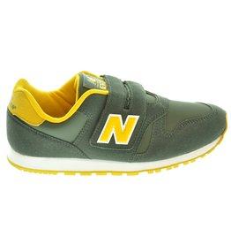 New balance New Balance Sneaker ( 26 t/m 35 ) 192NEW13