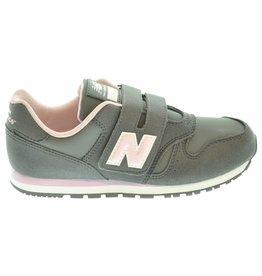 New balance New Balance Sneaker ( 26 t/m 35 ) 192NEW12