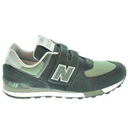 New balance New Balance Sneaker ( 28 t/m 36 ) 192NEW11