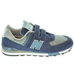 New balance New Balance Sneaker ( 26 t/m 39 ) 192NEW10