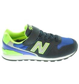 New balance New Balance Sneaker ( 28 t/m 35 ) 192NEW09