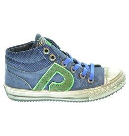 Shoes-Me Shoes Me Booty ( 25 t/m 32 ) 192SME10