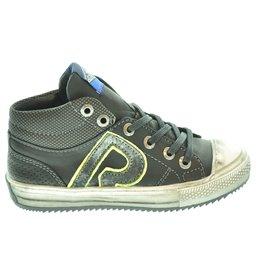 Shoes-Me Shoes Me Booty ( 24 t/m 31 ) 192SME09