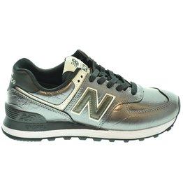 New balance New Balance Sneaker ( 37 t/m 41 ) 192NEW03