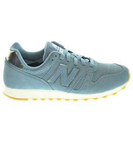 New balance New Balance Sneaker ( 37 t/m 41 ) 192NEW04