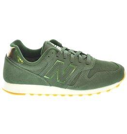 New balance New Balance Sneaker ( 37 t/m 41 ) 192NEW05