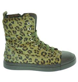 Shoes-Me Shoes Me Laarsje ( 26 t/m 31 ) 192SME07