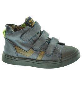 Shoes-Me ShoesMe Booty ( 22 t/m 31 ) 192SME06