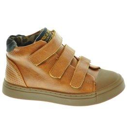 Shoes-Me ShoesMe Booty ( 22 t/m 31 ) 192SME05