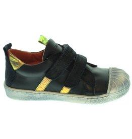 Rakkers Rakkers sneaker (21 t/m 25)   192RAK03