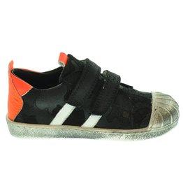 Rakkers Rakkers sneaker (21 t/m 25)   192RAK04