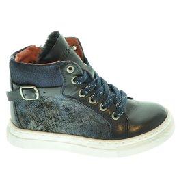 Rakkers Boots ( 24 t/m 31 ) 192RAK07