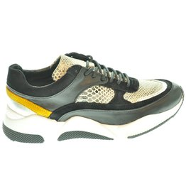 Post xchange Post xchange sneaker (37 t/m 41) 192pos03