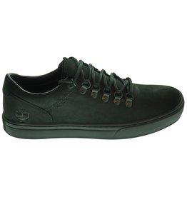 Timberland Timberland Sneaker ( 41 t/m 46 ) 192TIM02