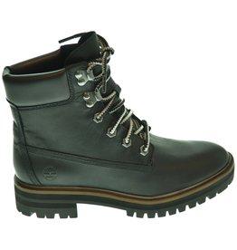Timberland Timberland Boots ( 36 t/m 42 ) 192TIM11