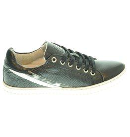 Shoecolate Shoecolate Sneaker ( 36 t/m 41 ) 192MON01