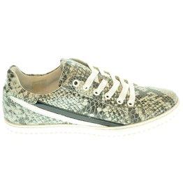 Shoecolate Shoecolate Sneaker ( 36 t/m 41 ) 192MON02
