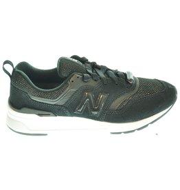 New balance New Balance Sneaker ( 36 t/m 41 ) 192NEW06