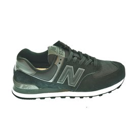 New balance New Balance Sneaker ( 40 t/m 46.5 ) 192NEW08