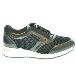 Hassia Hassia Sneaker ( 37 t/m 41 ) 192HAS01