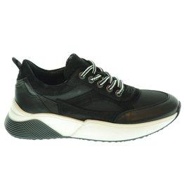 KNJR Knjr Sneaker ( 32 t/m 39) 192KNJ02