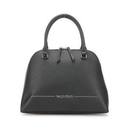 Valentino Valentino Bugatti Princess Bag Nero 192VAL27