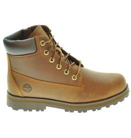 Timberland Timberland Boot ( 28 t/m 35 ) 192TIM22