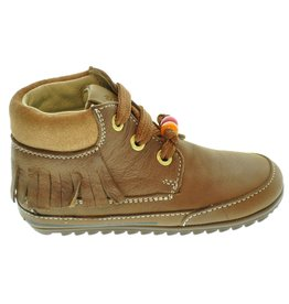 Shoes-Me ShoesMe Eerste Stapje ( 19 t/m 22 ) 192SME15