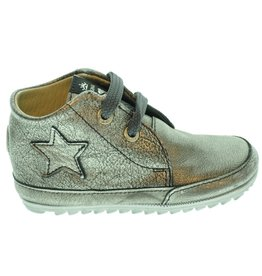 Shoes-Me ShoesMe Eerste Stapje ( 20 t/m 22 ) 192SME17