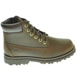 Timberland Timberland Boot ( 31 t/m 35 ) 192TIM21