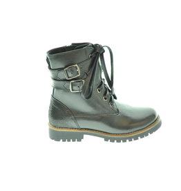 KNJR KNJR boot (29 t/m 36) 182KNJ11