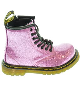 Dr. Martens Dr Martens boot( 23 t/m 36 ) 182MAR08