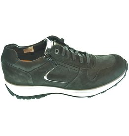Xsensible Xsensible Sneaker (36 t/m 42)181XEN09