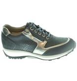 Xsensible Xsensible Sneaker ( 37 t/m 42 ) 201XEN03