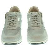Xsensible Xsensible Sneaker ( 38 t/m 41 ) 201XEN06