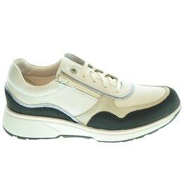 Xsensible Xsensible Sneaker ( 37 t/m 42 ) 211XEN04