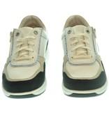 Xsensible Xsensible Sneaker ( 38 t/m 41 ) 201XEN04