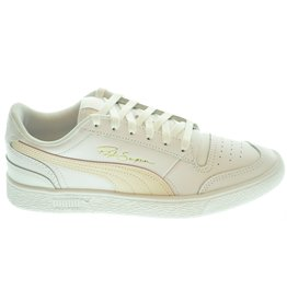 Puma Sneaker ( 36 t/m 42) 201PUM04