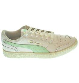 Puma Sneaker ( 36 t/m 42) 201PUM05