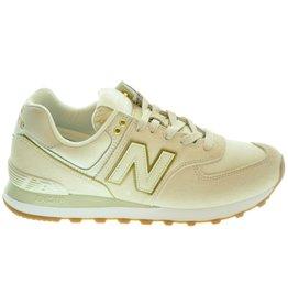 New balance New Balance sneaker ( 36.5 t/m 42.5 ) 201NEW13