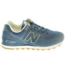 New balance New Balance sneaker ( 36.5 t/m 42.5 ) 201NEW14