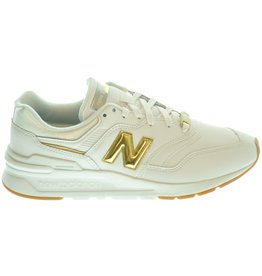 New balance New Balance sneaker ( 36.5 t/m 41.5 ) 201NEW12