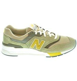 New balance New Balance sneaker ( 41.5 t/m 46.5 ) 201NEW10