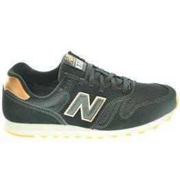 New balance New Balance sneaker ( 36.5 t/m 42.5 ) 201NEW16