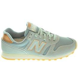 New balance New Balance sneaker ( 36.5 t/m 42.5 ) 201NEW15