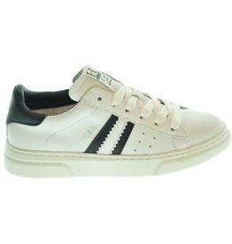 Hip Hip Sneaker ( 32 t/m 39 ) 201HIP06